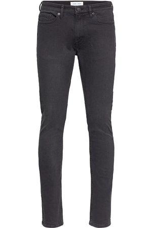Samsøe Samsøe Stefan Jean 5891 Slim Jeans
