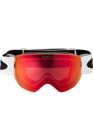 Oakley Sportsbriller 'Flight Deck