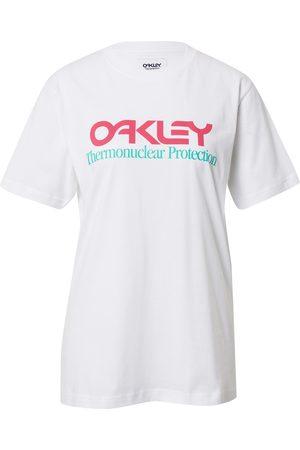 Oakley Funktionsskjorte