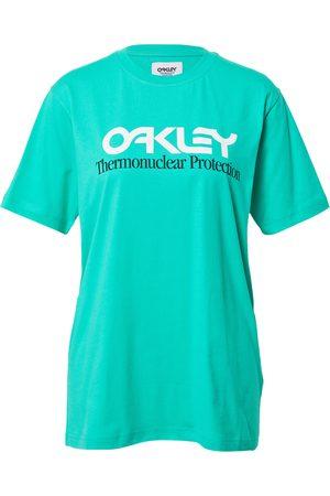 Oakley Funktionsskjorte 'FIERY