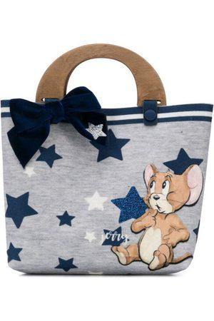 MONNALISA JERRY STARS BAG