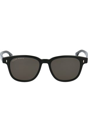 HUGO BOSS Sunglasses 0956/S 807IR