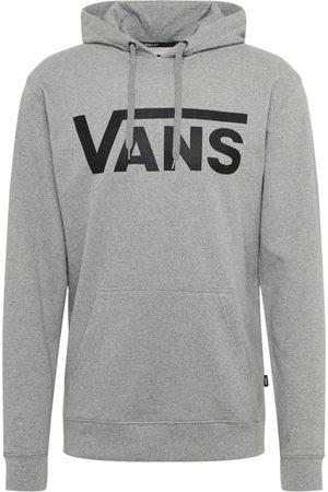 Vans Mænd Sweatshirts - Sweatshirt