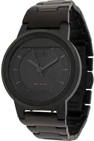 FOB PARIS Ure - RS Black Matte 36mm ur