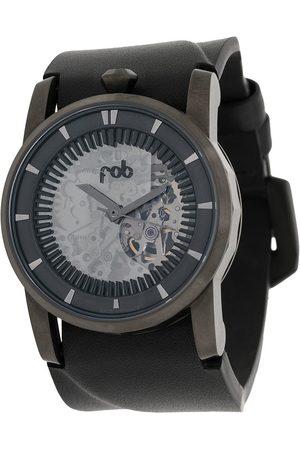 FOB PARIS R413 41.3mm ur