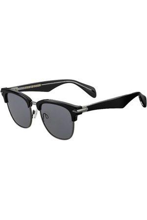 RAG&BONE Mænd Solbriller - RNB5007/S Polarized Solbriller