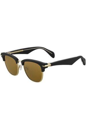 RAG&BONE RNB5007/S Solbriller