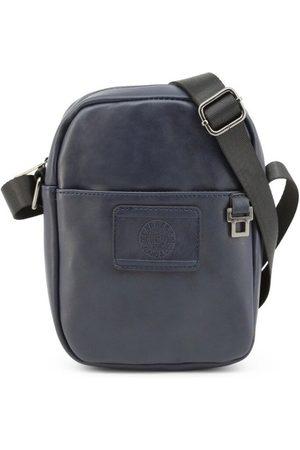 Carrera Bag - DAVE_CB3482