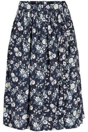 Creamie Skirt Rose