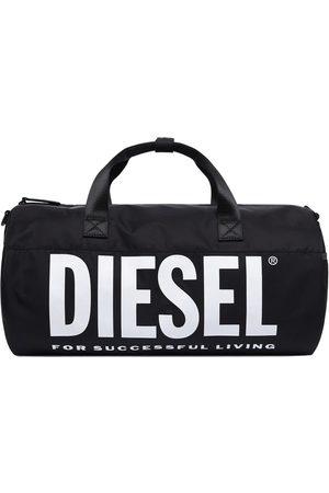 Diesel BX0003 P3329 DUFFLE BAG