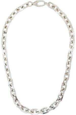 Hatton Labs XL Edge chain necklace