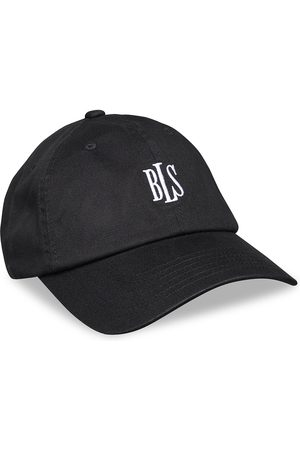 BLS Hafnia Bls Papi Cap Accessories Headwear Caps