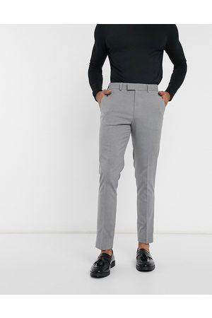 ASOS Smarte skinny bukser fra