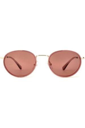 Etnia Barcelona Mænd Solbriller - DUMBO Solbriller