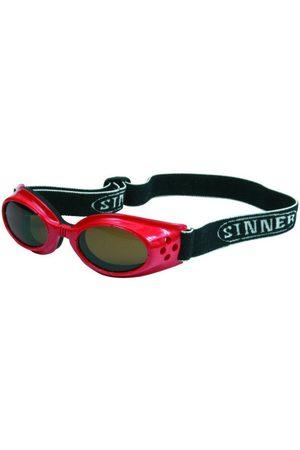 Sinner Bugsy SISU-245 Kids Solbriller