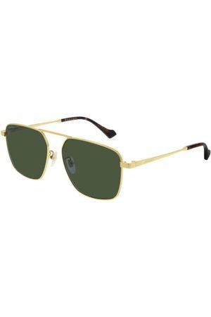 Gucci Mænd Solbriller - GG0743S Solbriller