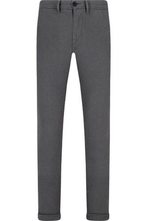 HUGO BOSS Pants M50424026