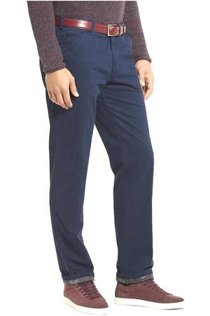 Meyer Jeans 2-3917 / 18 BLUE