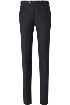 PT01 Slim Fit Bukser