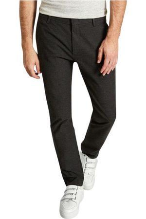 NN.07 Theo Trousers