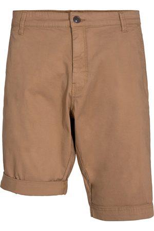 Signal Shorts 11238