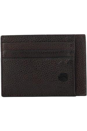 Piquadro P15 Plus Credit Card Holder