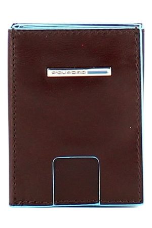 Piquadro Pocket Square RFID tegnebog