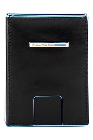 Piquadro Pocket Square RFID wallet