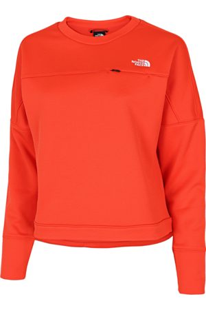 The North Face Hikesteller Sweatshirt