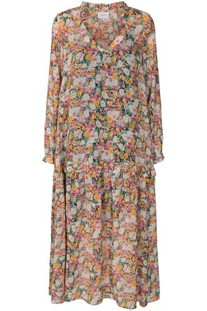 Liberté Shirley Long Dress