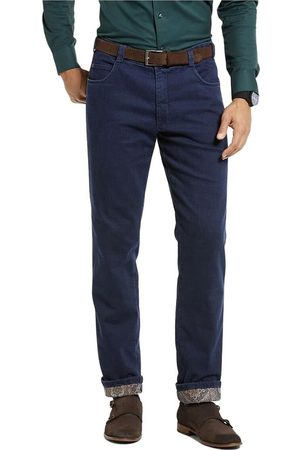 Meyer MEN'S TROUSERS 2-3910 / 18 Diego Chino