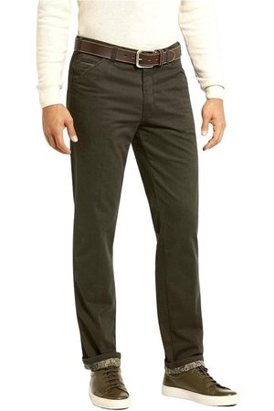 Meyer Chicago Chino 2-3917 / 38