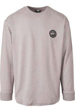 Urban classics Langærmede - Skjorte