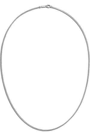 John Hardy Mænd Halskæder - Classic Chain Curb Link necklace