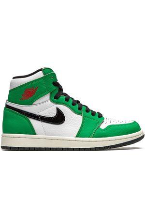 Jordan Kvinder Sneakers - Air 1 Retro High OG sneakers