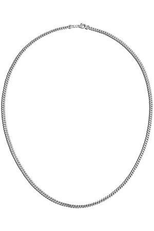 John Hardy Klassisk Curb kædearmbånd