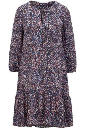 HUGO BOSS Kvinder Casual kjoler - C Demmei Dress
