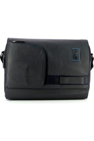 Piquadro Mænd Laptop Tasker - Messenger PC indehaveren Dionisio 14,0 med RFID