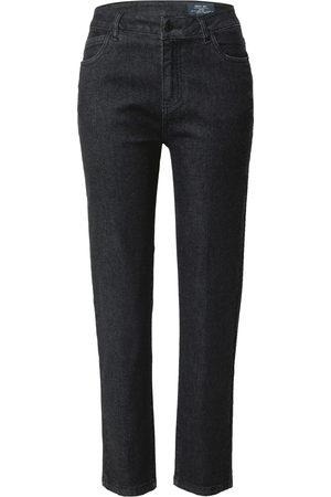 Noisy May Jeans 'Olivia