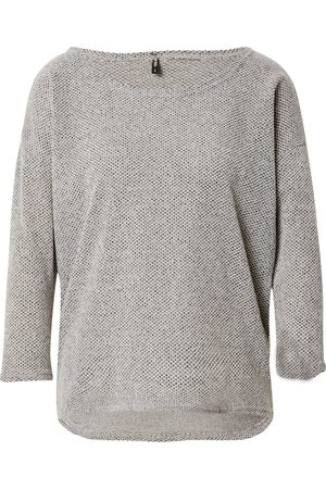 Only Pullover 'Alba
