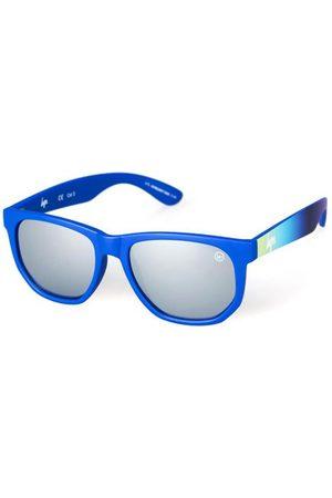 Hype Mænd Solbriller - HYS LIMIT TWO Solbriller