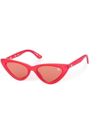 Hype Mænd Solbriller - HYS GFND Solbriller
