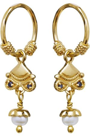 Maanesten 9652A MALEE EARRINGS