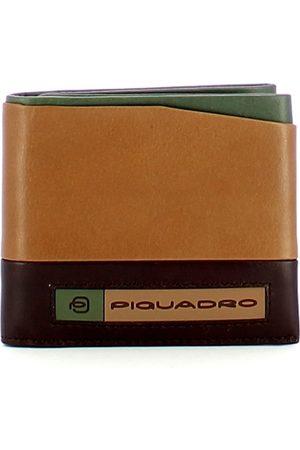 Piquadro Mænd Punge - Febo RFID slim wallet