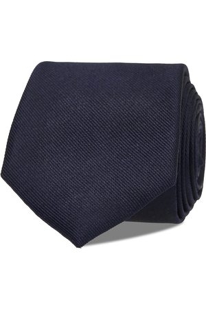 AN IVY Mænd Slips - T-Rex Silk Tie Slips
