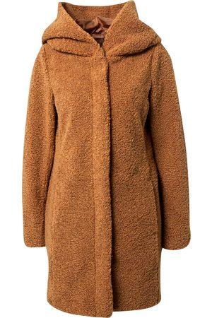 Vero Moda Fleecejakke 'Cosy