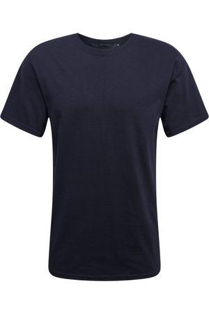 Mennace Skjorte