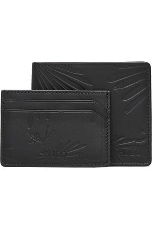 HUGO BOSS Mænd Punge - Gbhm214_8 Cc S Card Accessories Wallets Classic Wallets