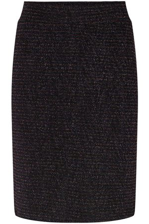 Liberté Linea Pencil Skirt