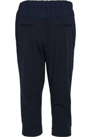 Kaffe Jillian Capri Pants